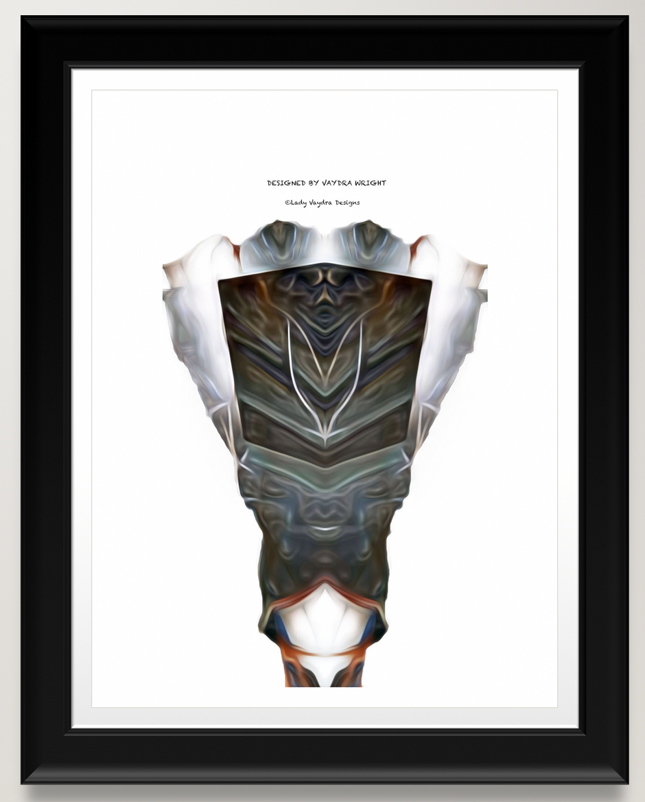 Welcome to 'Wall Sconce' Design Collection