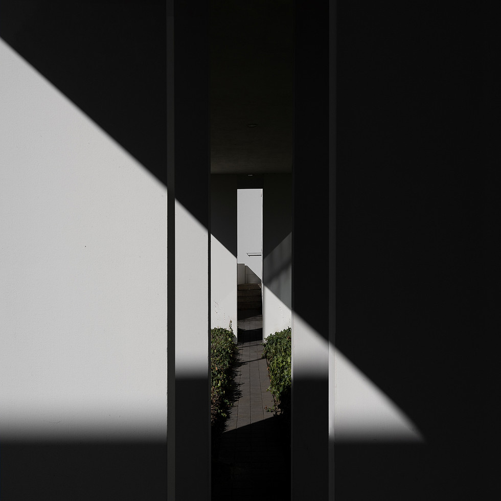 MARC FISCHER PHOTOGRAPHY KOELN_4088-RE_FERTIG_II.jpg