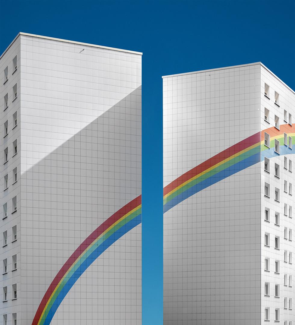 MARC FISCHER PHOTOGRAPHY BERLIN_8095_LAST_I.jpg