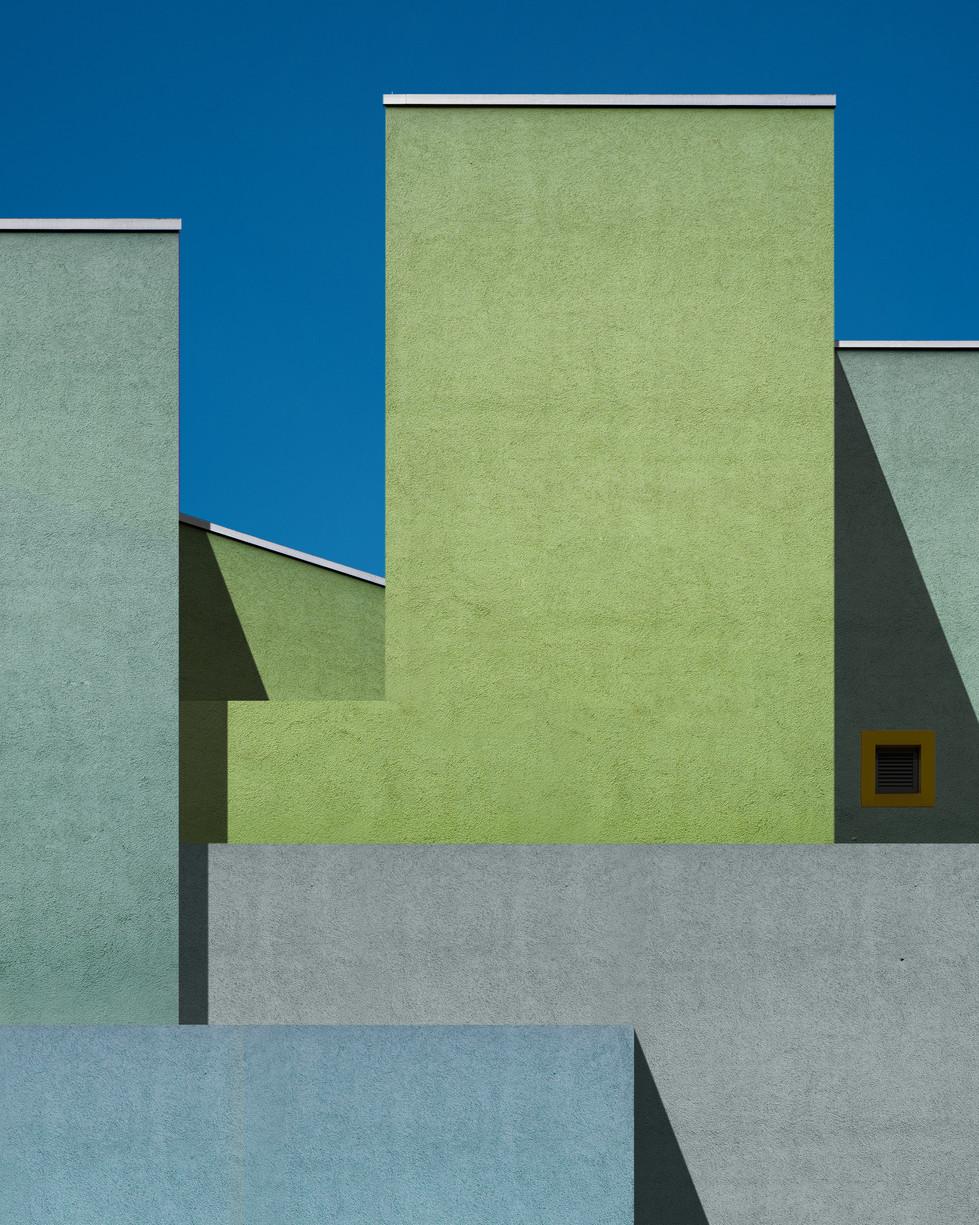 MARC FISCHER PHOTOGRAPHY DUESSELDORF_600