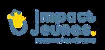 impact jeunes logo.png