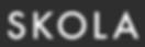 skola logo.png