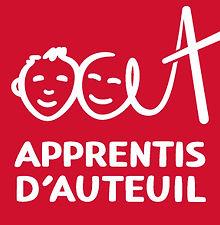 apprentis-auteuil-logo.jpg