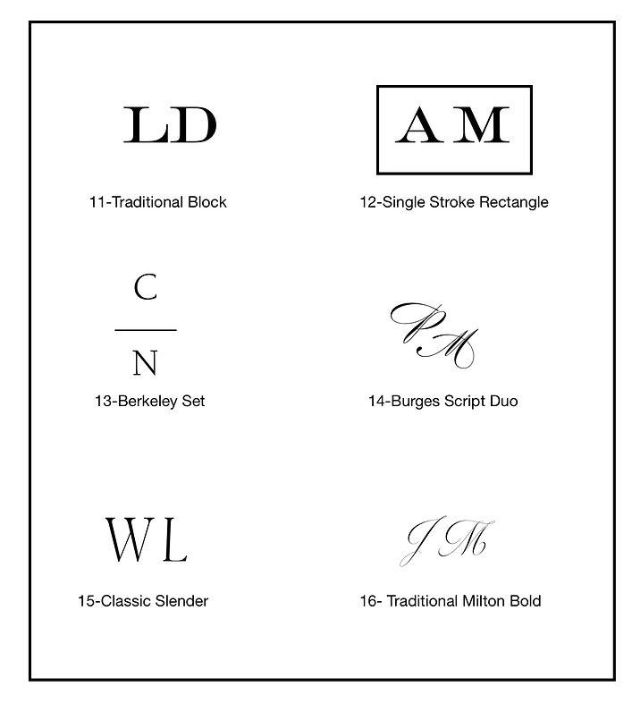 Two Letter Monogram Designs _edited.jpg