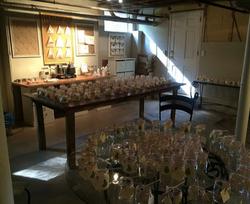 Candle Studio