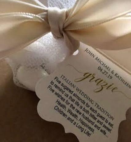 Favors#custom#favors#weddings#events#bri
