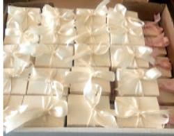 Pretty Pettite Mint Boxes