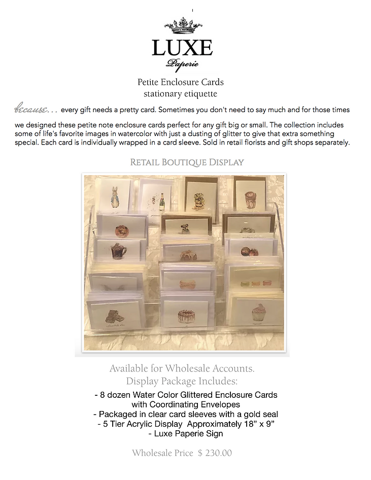 Enclosure Card Package Display.png