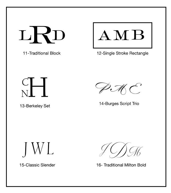 Three Letter Monogram Designs_edited.jpg