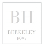 Berkeley Home BH Logo.png