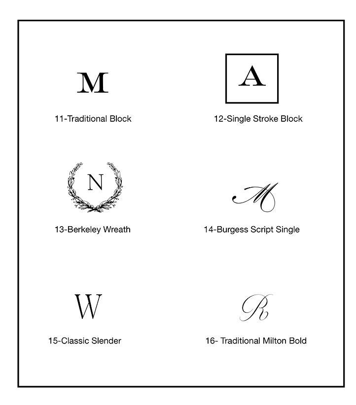 One Letter Monogram Designs_edited.jpg