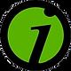 Logo Bola - VAZADO PNG.fw.png