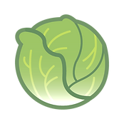 cabbage_edited.png