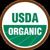 Organic Seal - small.png