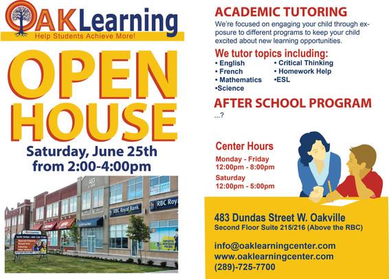 Oak Learning Open House Half Flyer.jpg