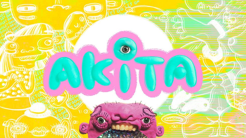 AkitaWebsite_HOMEPAGE.jpg