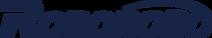roborobo logo darkblue.png
