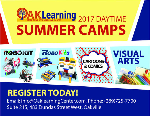 Summer Camp Ad Quater Page.jpg