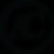 Andrew Casale Logos 2018 Favicon black.p