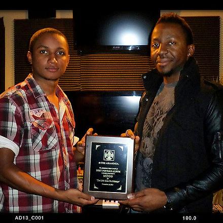 akademia award.jpg