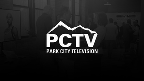 Park City TV - Interview with Andrew Pek