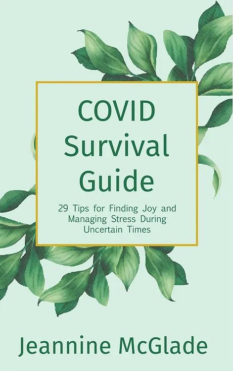 COVID Survival Guide
