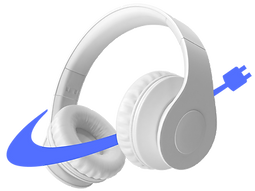 Headphonesblue.png