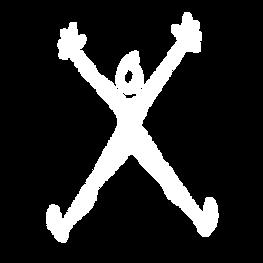 DxD_Logo_Man.png