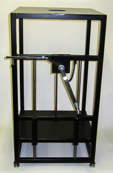 Specific Gravity Bench