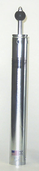 Compaction Hammer - Std. 5.5 lb.
