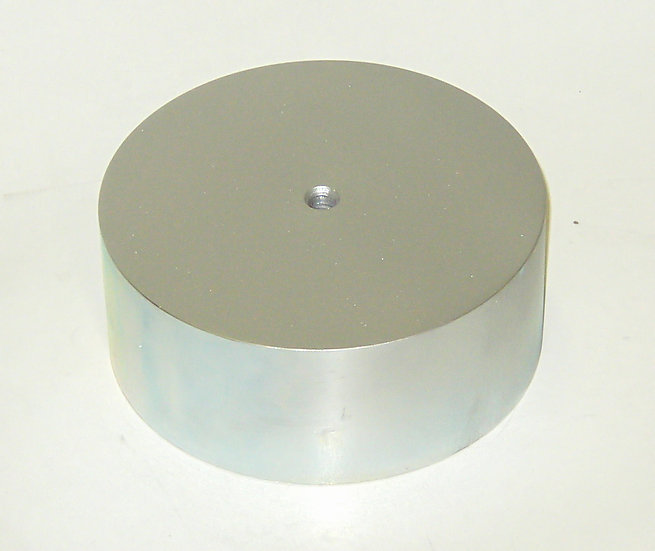 Spacer Disc