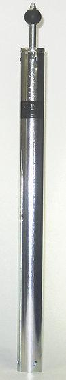 Compaction Hammer - Mod. 10 lb.