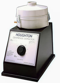 HM-E3 thru HM-E6  Cent. Extractor.jpg