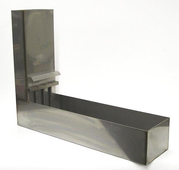 L-Shaped Box