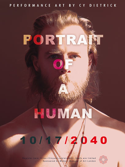 Portrait of a Human Poster.jpg