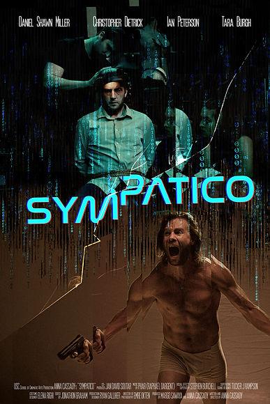 Sympatico-Poster_small.jpg