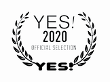 YES_2020_OFFICIAL_SELECTION_WHITE copy.p