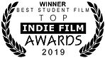tifa-2019-winner-best-student-film.jpg