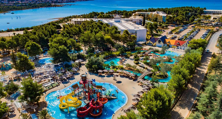 ap-dir-sibenik-lkib-aquapark-dalmatia-we