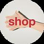 210625_shopstörer.png