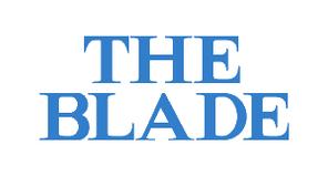 OHIO SUPREME COURT CANDIDATES PLEDGE TO RUN CLEAN CAMPAIGNS