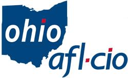 OHIO AFL-CIO ENDORSES STEWART FOR OHIO SUPREME COURT