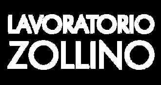 logo_lavoratorio.png