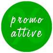 home_saldi_promo.png