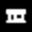 vrv_logo_def.png
