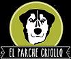logo parche criollo-01.png