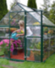 sp_palram_greenhouses_harmony_green_6x8.