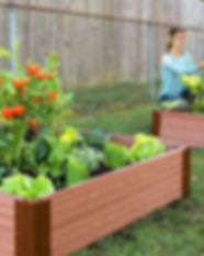 frame-it-all-raised-garden-beds.jpg