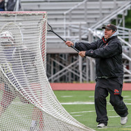 Lacrosse Masters College Prospect Camp