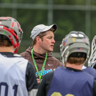 A92I4967.jpgLacrosse Masters College Prospect Camp